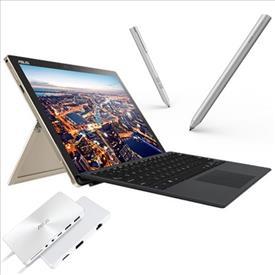 مشخصات لپ تاپ های ایسوس